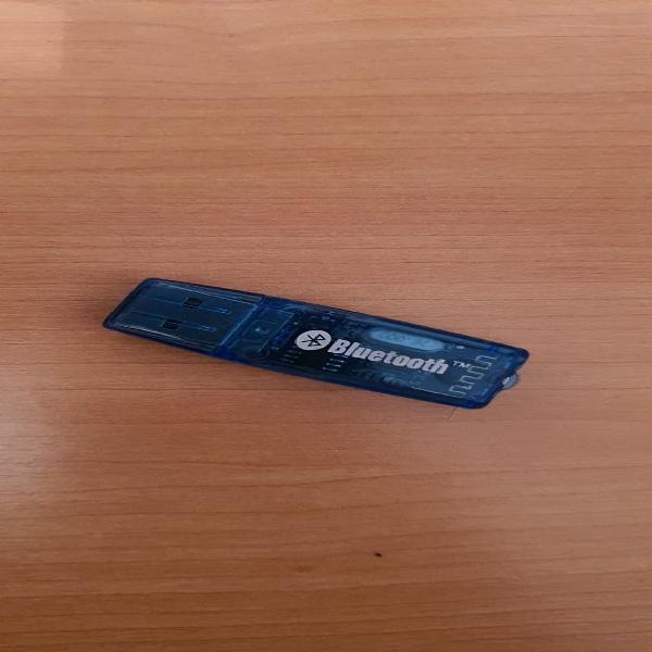 Bluetooth usb nuevo