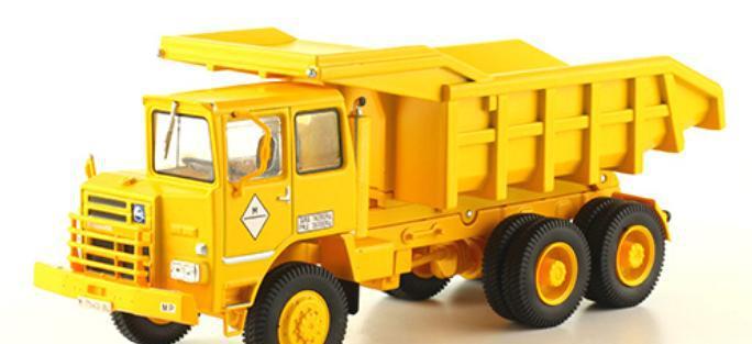 Camion clasico obras pegaso 3078 (1976) - dumper volquete -