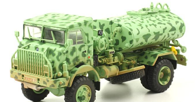 Camion militar clasico español pegaso 3045 d - ejercito del
