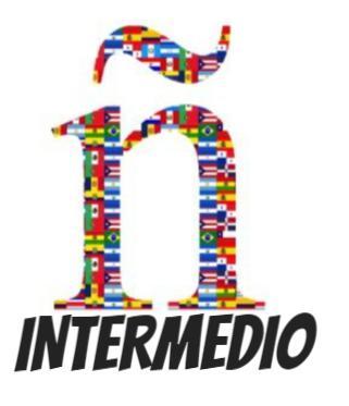 Español para extranjeros online. nivel intermedio.