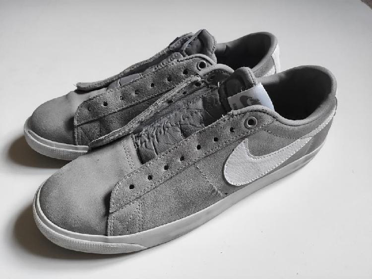 Nike sb ante gris 39