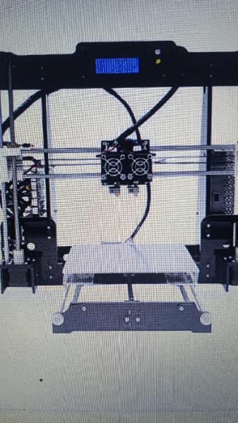 Tr//eme equipos de electrónica nueva