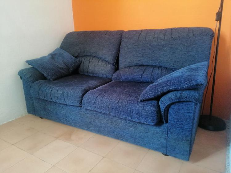 Sofa cama muy buen estado