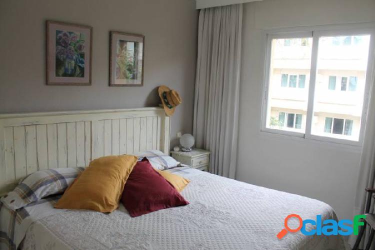 Apartamento 2 dormitorios en Milla de Oro 3