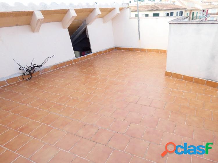Duplex Seminuevo en Campos 3