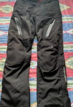 Pantalón alpinestars