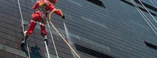 Rehabilitación de edificios, ite