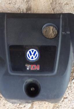 Tapa motor volkswagen golf mk4 1.9tdi