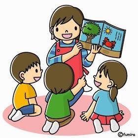 Clases particulares de infantil y primaria