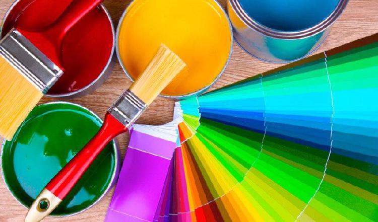 Pintor de casas. presupuesto sin compromiso.