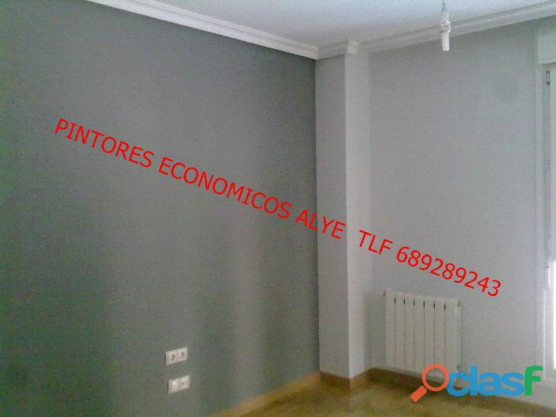 pintor en valdemoro. dtos. otoño 689289243 españoles y conomicos 19