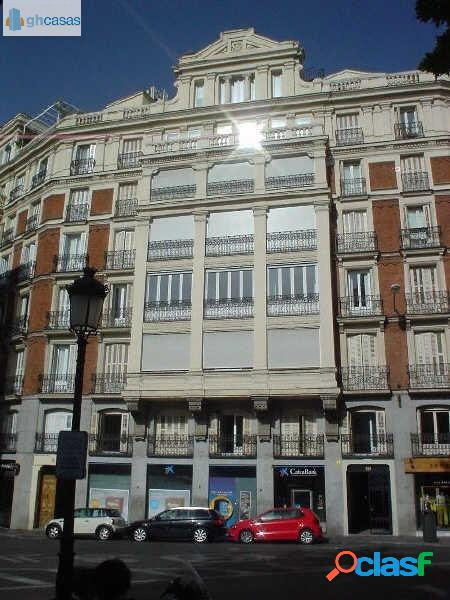 VENTA LOCAL COMERCIAL MADRID - ZONA CENTRO 1