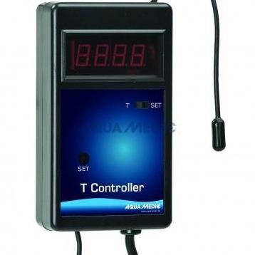 Aqua medic t controller hc acuarios dulce/marino