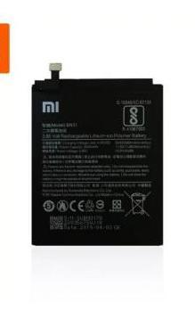 Batería original xiaomi 'bn31'