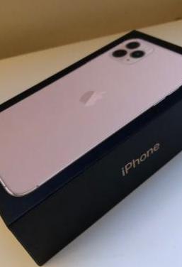 Iphone 11 pro max replica