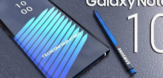 Samsung note 10 negro como nuevo 256g
