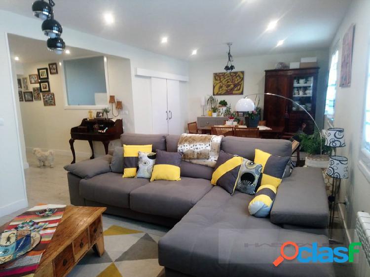 ¡piso venta zona venezuela, 4 dormitorios, 2 baños,260.000€ !