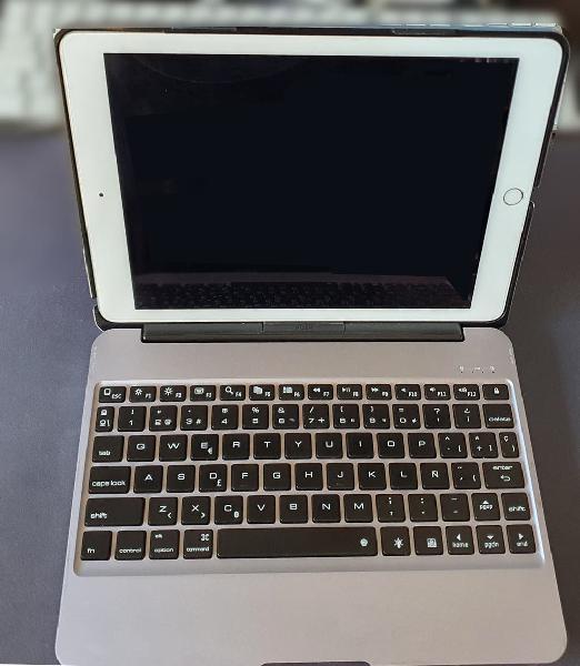 Apple ipad air 2 128gb wi-fi