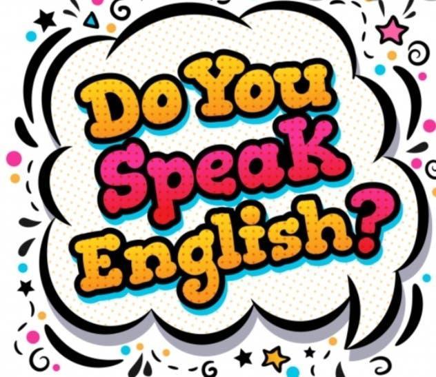 Clases particulares de inglés o apoyo escolar