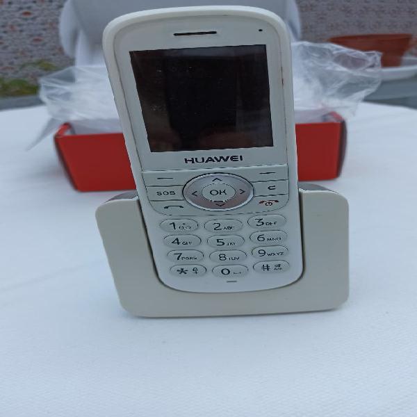 Huawei ets3 móvil
