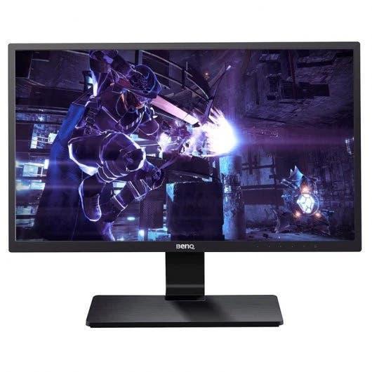 """Monitor benq gw2470 23.8"""" led"""