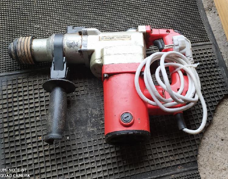 Taladro percutor 850w martillo eléctrico