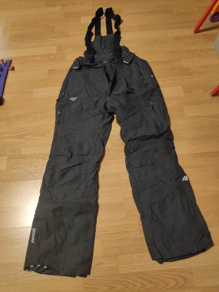 Pantalon esquí