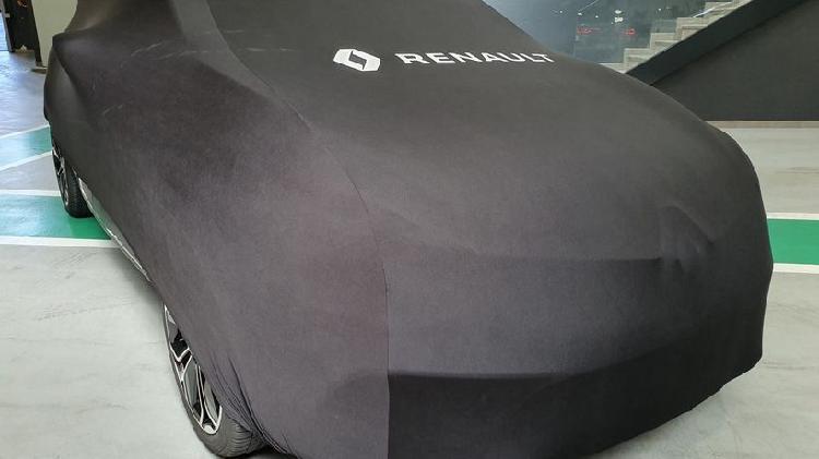 Renault twingo tce energy s&s zen 66kw