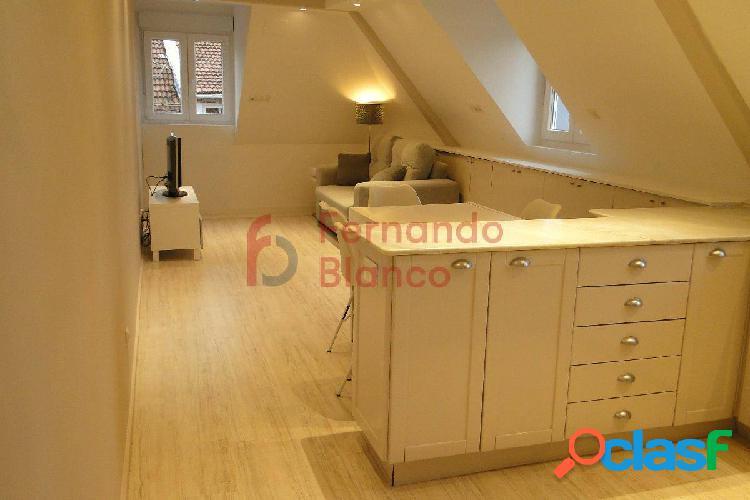 Apartamento alquiler Casco Viejo 3