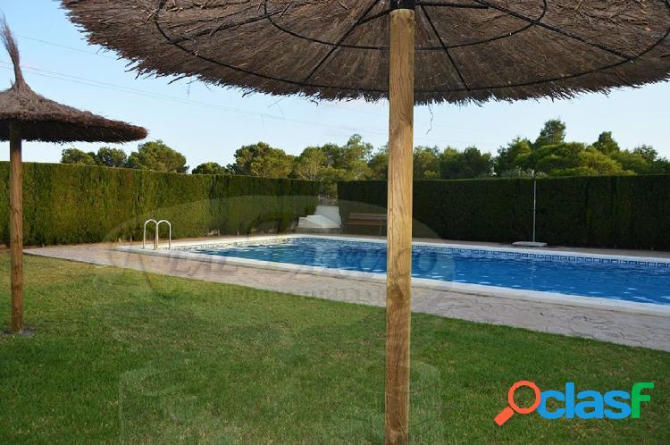 Planta baja venta con jarage y tratero hipoteca 100% aportación solo 3.000 € cotas de 425