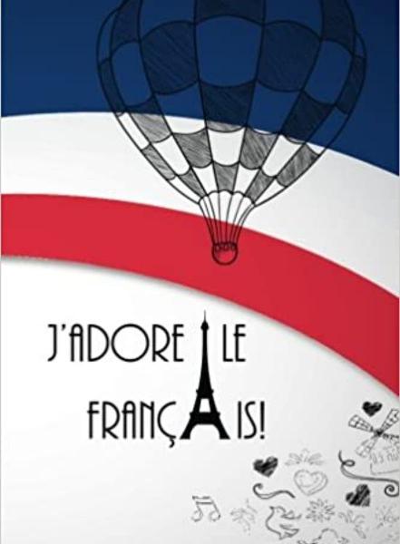 Clases particulares francés eso
