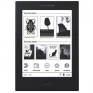 Energy sistem ebook ereader max 6 negro, original de la