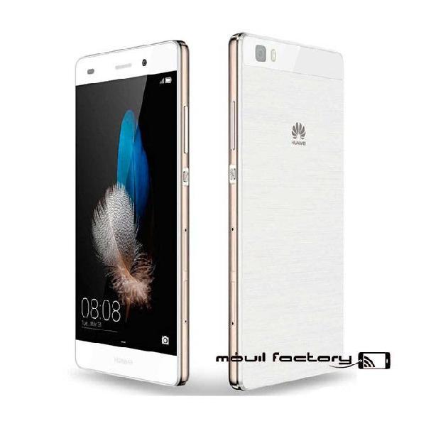 Huawei p8 lite ocasión