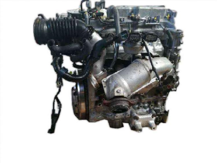 Motor n22a2 honda civic berlina 5 (fk) 2.2 ctdi