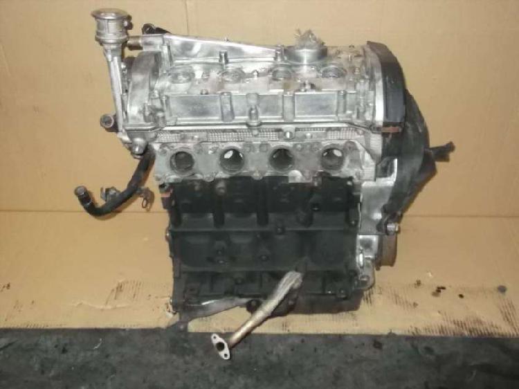 Motor seat ibiza 6l vw polo 9n 1.8 t bjx