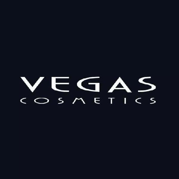 Vegas cosméticos