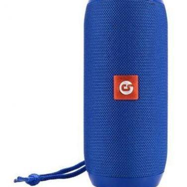 Altavoz bluetooth xs 10w azul coolsound