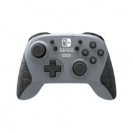 Gamepad hori wireless gris