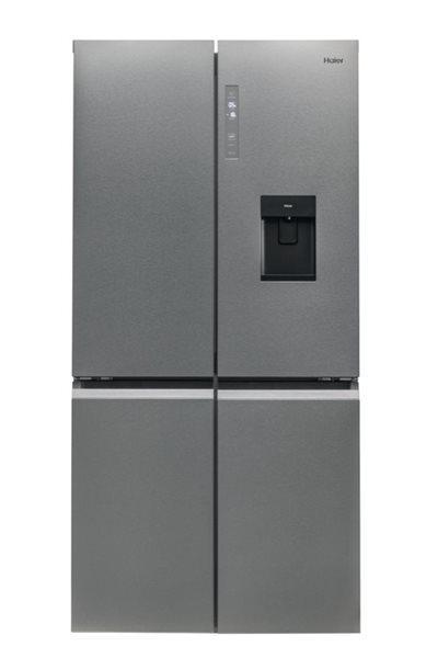 Haier htf-520ip7 - frigorífico side by side a++ 190,5 x