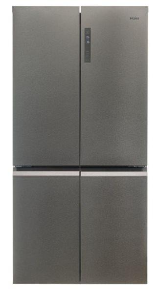 Haier htf-540dp7 - frigorífico americano nofrost 200x98cm