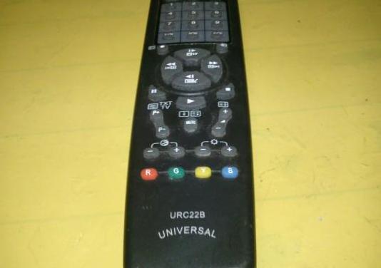 Mando universal urc22b