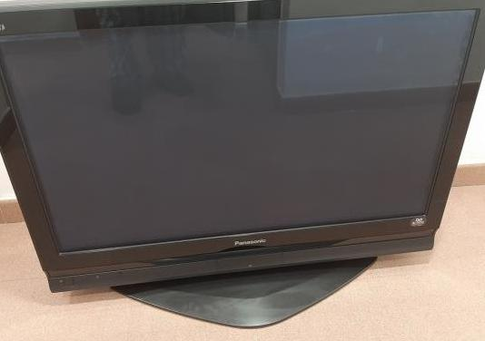 Television panasonic viera hdmi tv