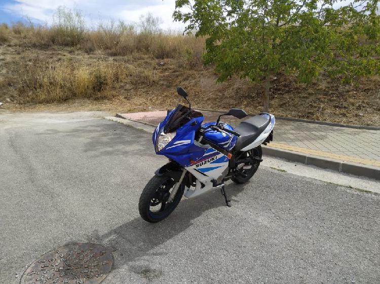 Gs 500 f 2008 a2