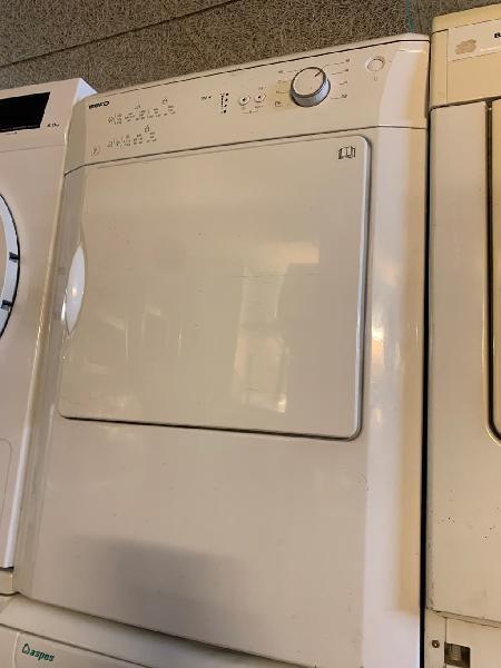 Secadoras aire ,,varios modelos ,,precio unidad