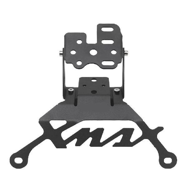 Soporte para gps / teléfono xmax 250 / 300