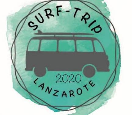 Clases de surf!!!