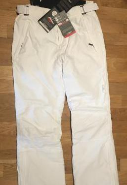 Pantalón ski cmp nuevo s/m chico o chica