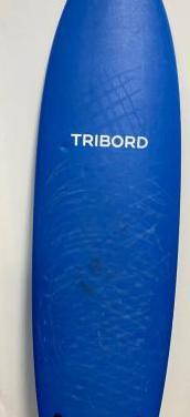 Surf, tabla de surf 7s