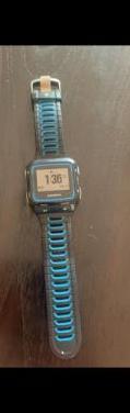 Reloj garmin 920xt