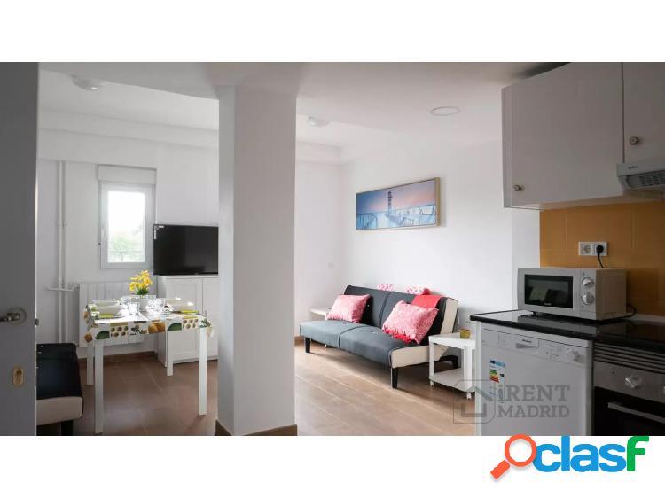 Habitación con baño privado y gastos incluidos en ventas
